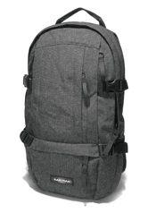 eastpak floyd backpack 15.6 inch ash blend