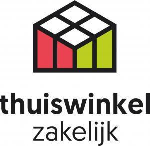Lataza gecertificeerd door keurmerk Thuiswinkel Waarborg Zakelijk