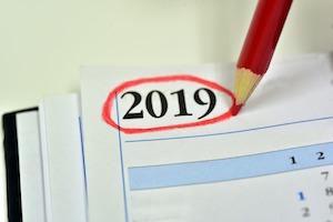 Lataza's 8 goede voornemens voor 2019