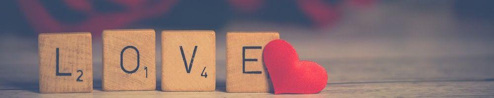 Lataza Valentijn Selectie