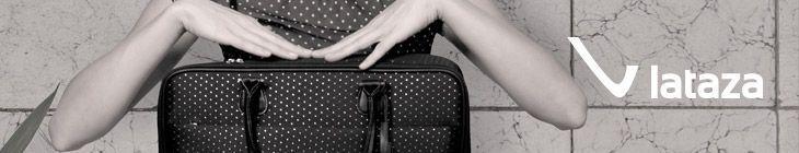 Nieuwe collectie laptoptassen, iPad & iPhone cases