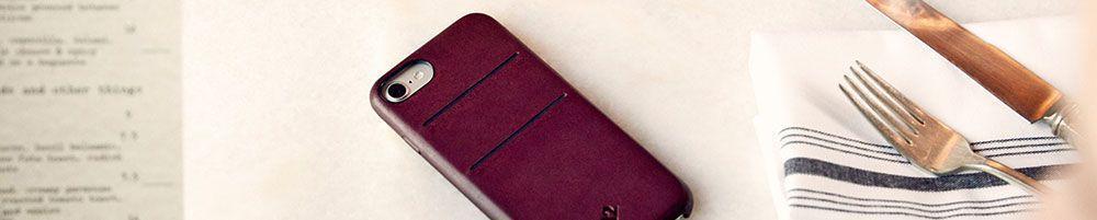iPhone hoesjes, iPad cases, MacBook cases