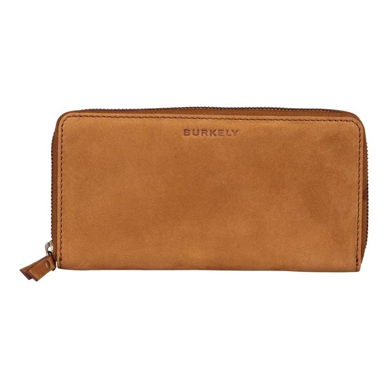 Tresse Burkely Chameau Shopper Britt DwLvZJ60c