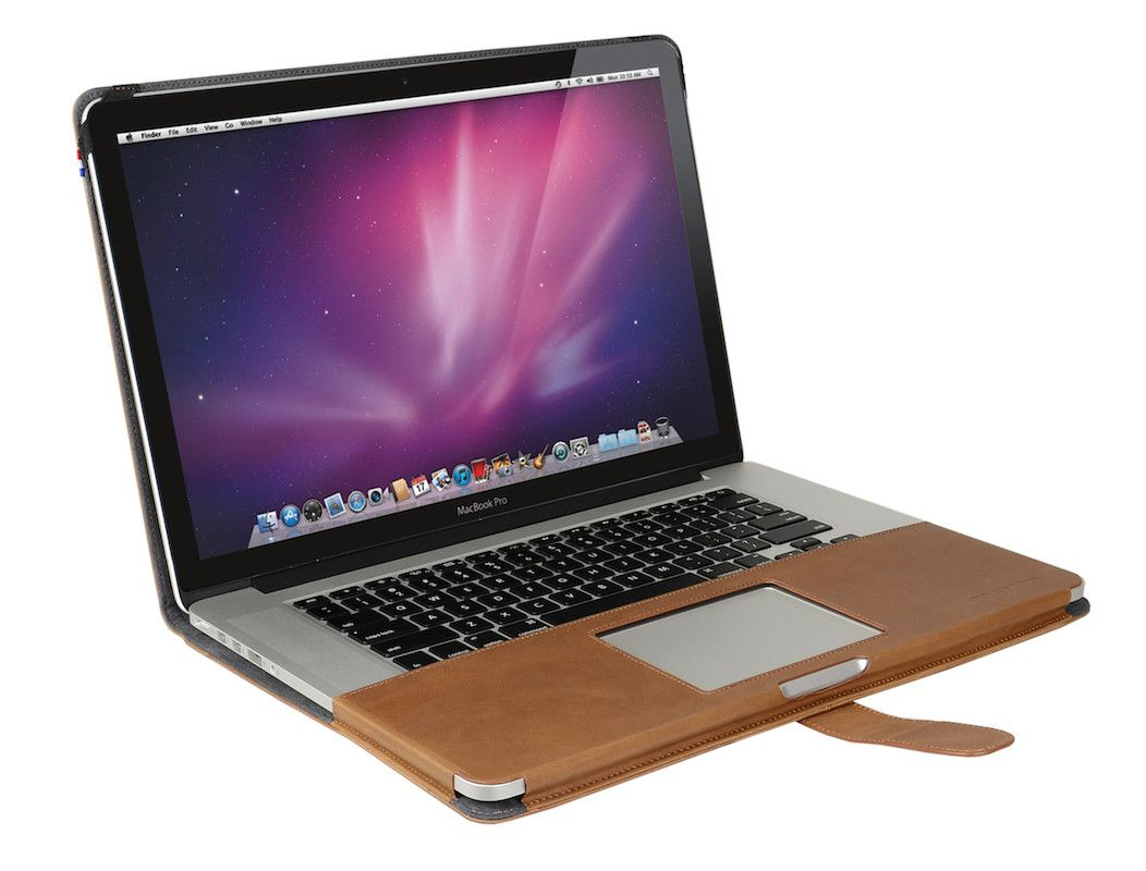 decoded leather sleeve macbook pro 13 inch retina vintage