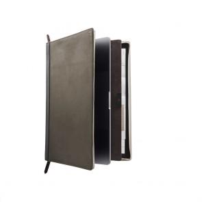 Twelve South BookBook MacBook Pro / Air 13 inch