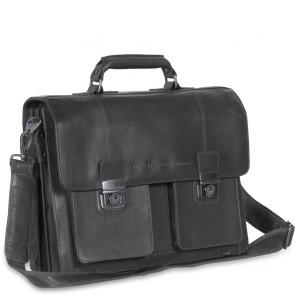 a9324a6613b Heren laptoptassen en sleeves - Briefcases / Aktetas - online kopen ...