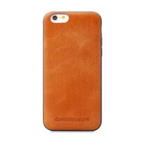 dbramante1928 Billund Back Cover iPhone 6/6S Tan