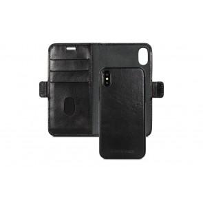 dbramante1928 Lynge 2 Leather Wallet iPhone 7 Tan Voorkant