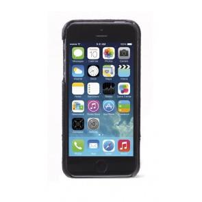 Decoded Denim iPhone 5/5S/SE Back Cover Voorkant