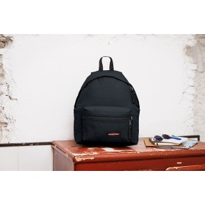 Eastpak Laptop Rugzak 13 inch Padded Zippl'r Cloud Blauw Lifestyle