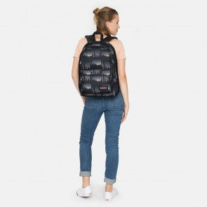 Eastpak Laptop Rugzak 14 inch Out of Office Upper East Stripe Model