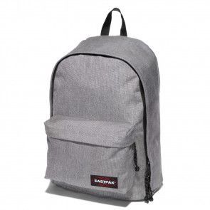 Laptoptas Eastpak Out of Office Rugzak Sunday Grey 14 inch