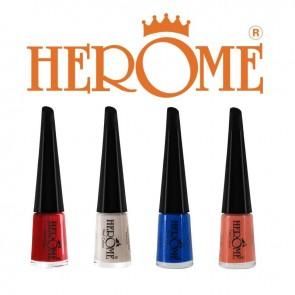 Herôme Take Away Nail Colours Set