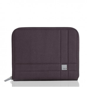 Knomo iPad / Tablet Sleeve Slate