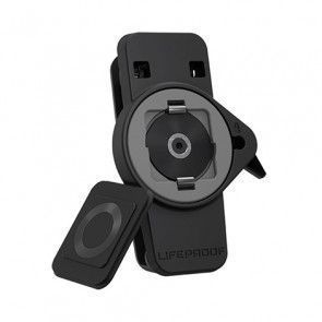 LifeProof Lifeactív Belt Clip with Quickmount overzicht