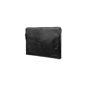 dbramante1928 Skagen Leather Sleeve MacBook 13 inch Dark Brown
