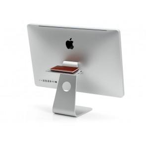 Twelve South BackPack 2 iMac
