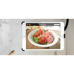 Twelve South HoverBar v3 for iPad 2/3/4 / iPad Air / iPad mini Keuken