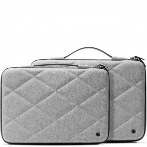 Twelve South SuitCase MacBook Pro / Air 13 inch