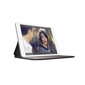 Twelve South SurfacePad iPad Mini Black standaard