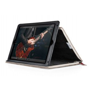 Twelve South BookBook iPad Air 1/2 Rutledge Display