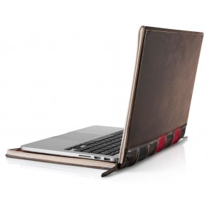 Twelve South BookBook MacBook Pro Retina Vintage Case 13 inch