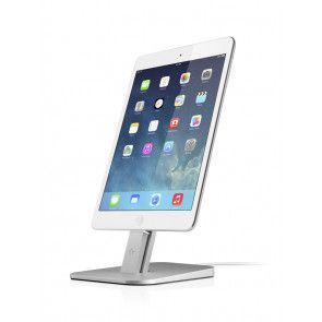 Twelve South HiRise for iPhone 5/5S/5C / iPad mini 2