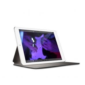 Twelve South SurfacePad iPad Air 2 kijkstand