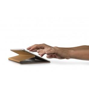 Twelve South SurfacePad iPad Camel typestand