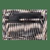 dbramante1928 Kastrup 2 Weekender Bag Dark Brown Binnenvakje