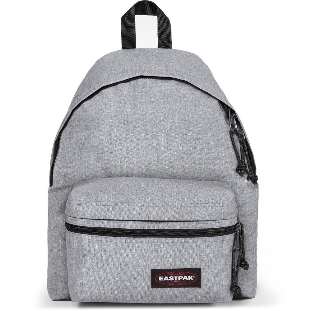 ef3fc4fc6f6 ▷ Eastpak 17 inch laptop rugzak kopen? | Online Internetwinkel
