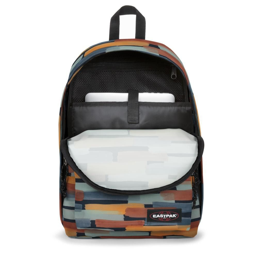 Eastpak Out of Office Rugzak Sand Marker 14 inch