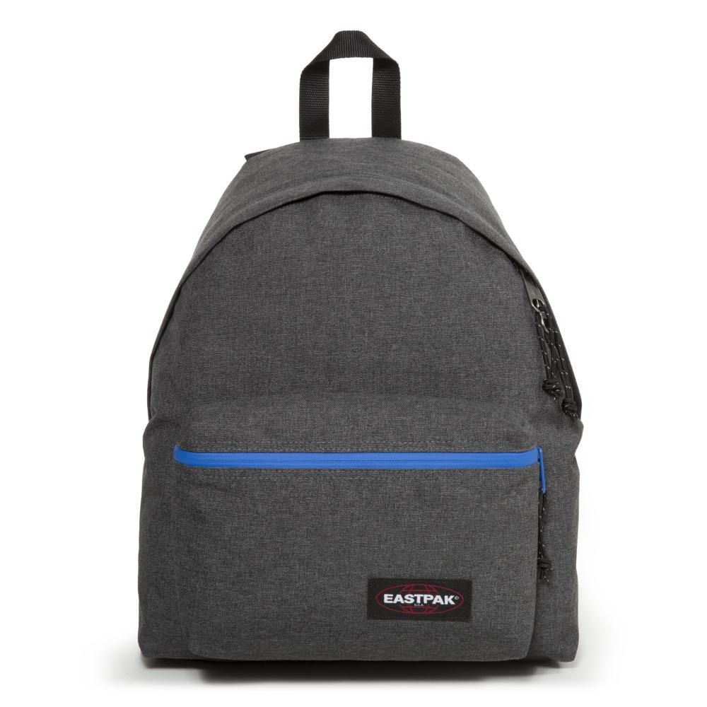 Eastpak Padded Pak'r Rugzak Frosted Dark