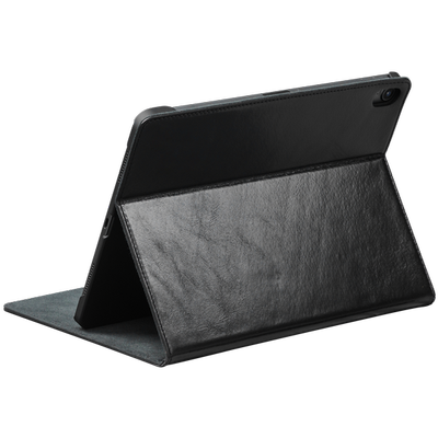 iPad case dbramante1928 Copenhagen Leather Folio Case iPad Pro 11 inch Zwart