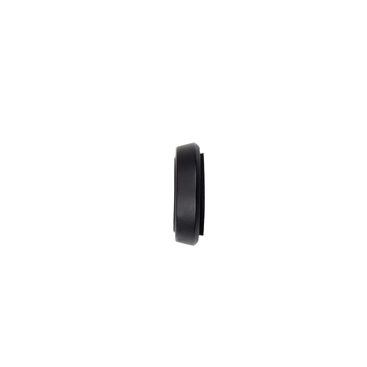 Knomo MAG:MOUNT iPhone Magnet Mount Black
