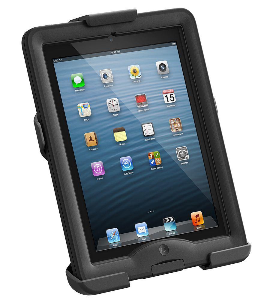 LifeProof Mounting Cradle - for Frē or Nüüd iPad 2 / 3 / 4 Case