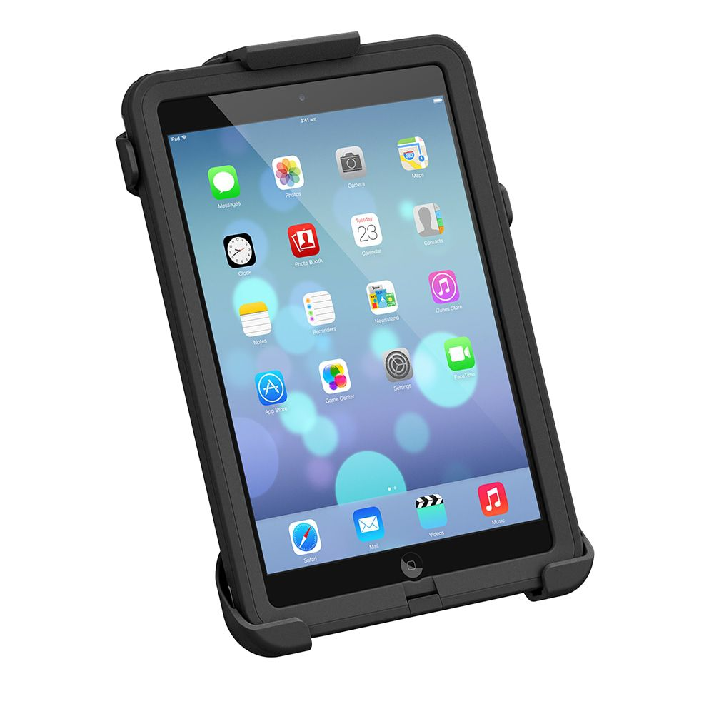 LifeProof Mounting Cradle - for Frē or Nüüd iPad Air 1 / 2 Case