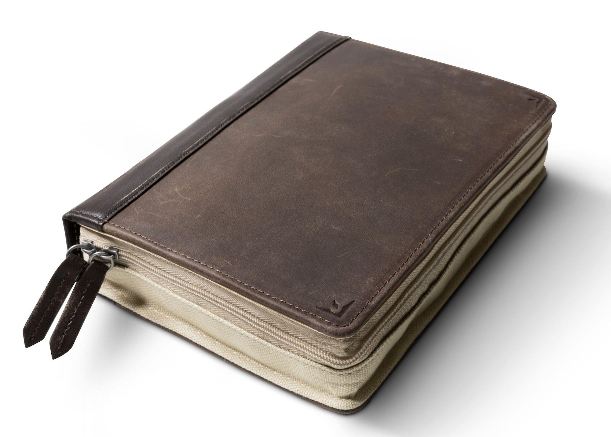 Twelve South BookBook CaddySack