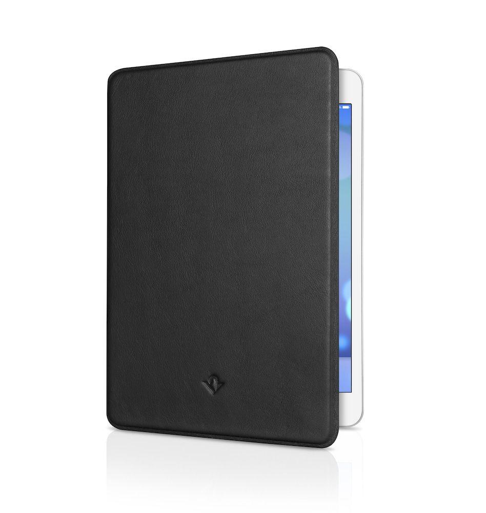 Twelve South SurfacePad iPad Mini 4 Black