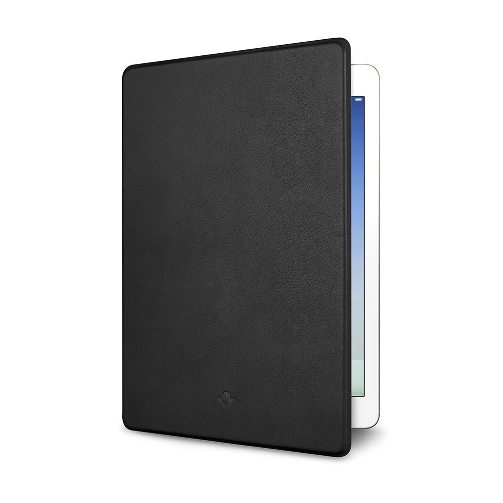 Twelve South SurfacePad iPad Air 2 Black