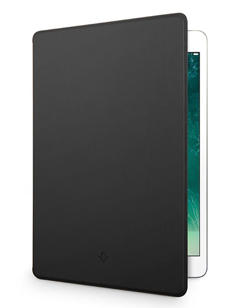 Twelve South SurfacePad iPad Pro 10.5 Zwart