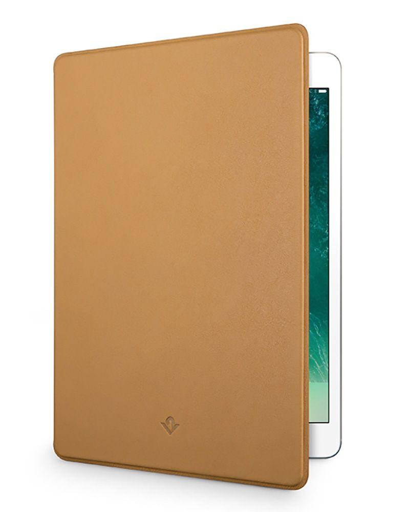 Twelve South SurfacePad iPad Pro 10.5 Camel