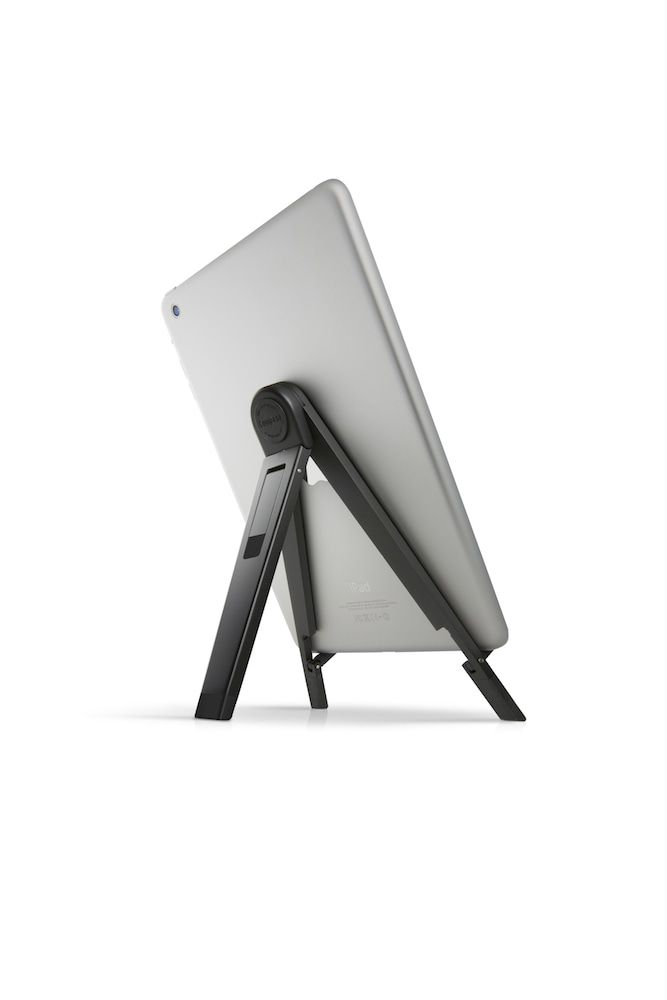 Twelve South Compass 2 for iPad (Black)