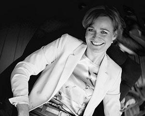 Marcella Veldhuis