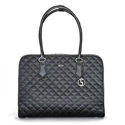 SOCHA Black Diamond Businessbag 15.6 inch