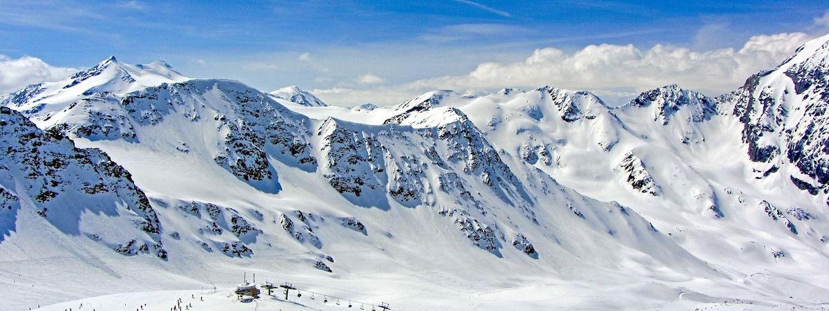 wintersport lataza blog